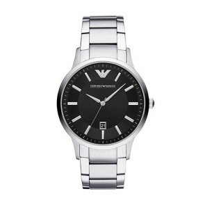 Reloj Emporio Armani Renato AR11181