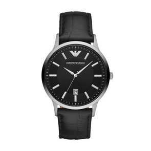 Reloj Emporio Armani Renato AR11186