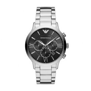 Reloj Emporio Armani Giovanni AR11208