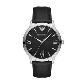 Reloj Emporio Armani Giovanni AR11210