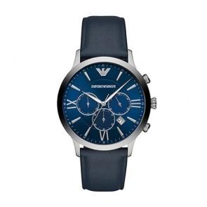 Reloj Emporio Armani Giovanni AR11226
