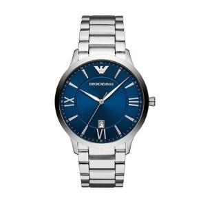 Reloj Emporio Armani Giovanni AR11227