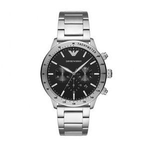 Reloj Emporio Armani Mario AR11241