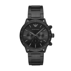 Reloj Emporio Armani Mario AR11242