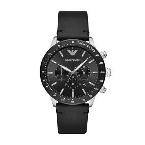 Reloj Emporio Armani Mario AR11243