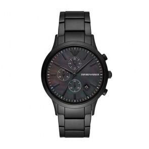 Reloj Emporio Armani Renato AR11275