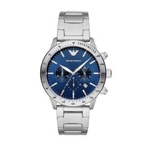 Reloj Emporio Armani Mario AR11306