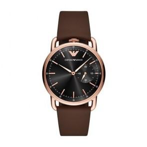 Reloj Emporio Armani Aviator AR11337