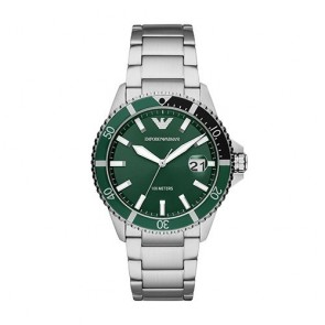 Reloj Emporio Armani Diver AR11338