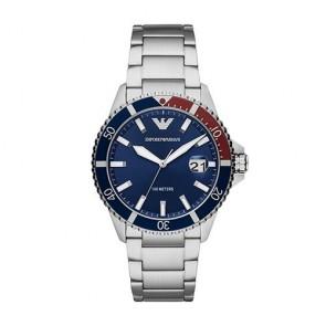 Reloj Emporio Armani Diver AR11339
