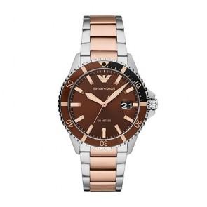 Reloj Emporio Armani Diver AR11340