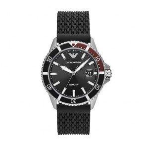 Reloj Emporio Armani Diver AR11341