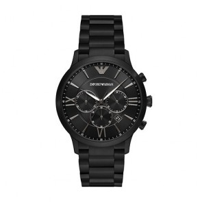 Reloj Emporio Armani Giovanni AR11349
