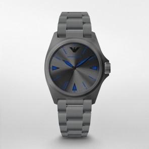 Reloj Emporio Armani Nicola AR11381