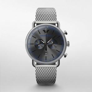 Reloj Emporio Armani Aviator AR11383
