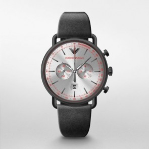 Reloj Emporio Armani Aviator AR11384