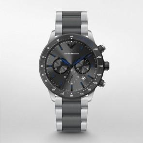 Reloj Emporio Armani Mario AR11391