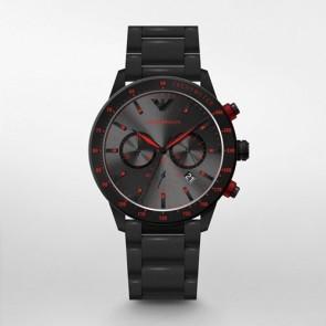 Reloj Emporio Armani Mario AR11392