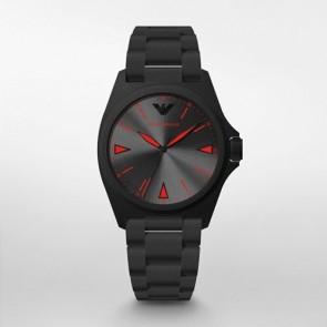 Reloj Emporio Armani Nicola AR11393