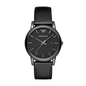 Reloj Emporio Armani Luigi AR1732