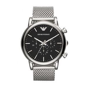 Reloj Emporio Armani Luigi AR1808