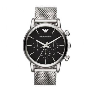 Reloj Emporio Armani Luigi AR1811