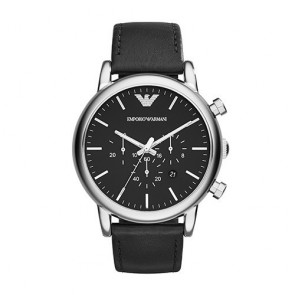 Reloj Emporio Armani Luigi AR1828