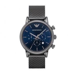 Reloj Emporio Armani Luigi AR1979