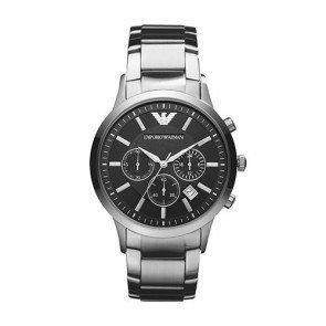 Reloj Emporio Armani Renato AR2434