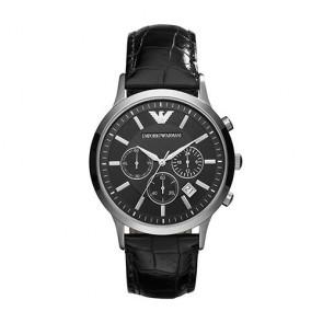 Reloj Emporio Armani Renato AR2447