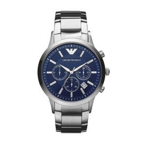 Reloj Emporio Armani Renato AR2448
