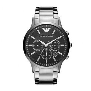 Reloj Emporio Armani Renato AR2460