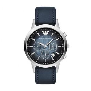 Reloj Emporio Armani Renato AR2473