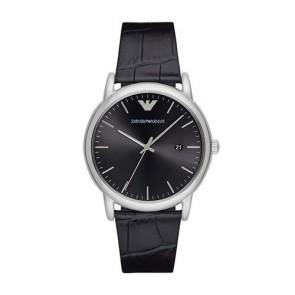 Reloj Emporio Armani Luigi AR2500