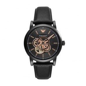 Reloj Emporio Armani Luigi AR60012