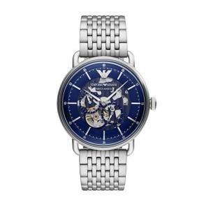 Reloj Emporio Armani Aviator AR60024