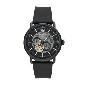 Reloj Emporio Armani Aviator AR60028