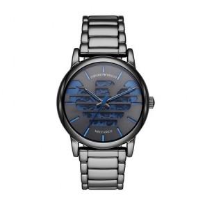 Reloj Emporio Armani Luigi AR60029