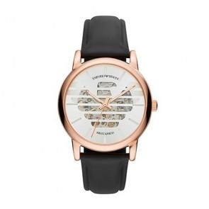 Reloj Emporio Armani Luigi AR60031
