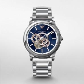 Reloj Emporio Armani Luigi AR60036
