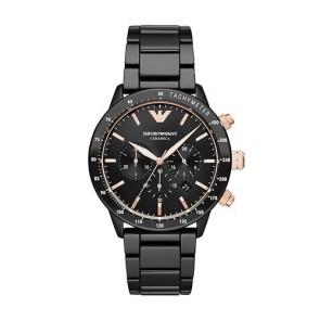 Reloj Emporio Armani Mario AR70002
