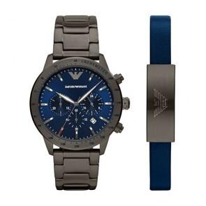 Reloj Emporio Armani Mario AR80045