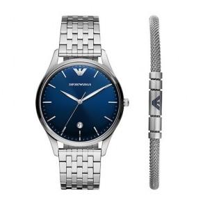 Reloj Emporio Armani Adriano AR80048