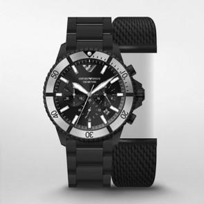 Reloj Emporio Armani Diver AR80050