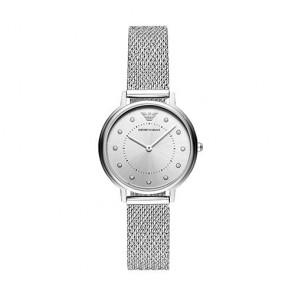 Reloj Emporio Armani Kappa AR11128