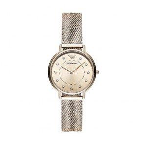 Reloj Emporio Armani Kappa AR11129