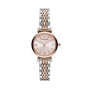 Reloj Emporio Armani Gianni T-Bar AR11223