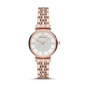 Reloj Emporio Armani Gianni T-Bar AR11244