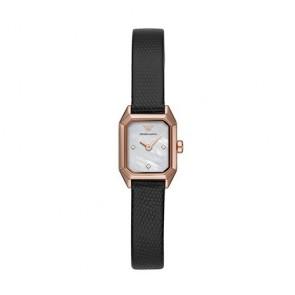 Reloj Emporio Armani Gioia AR11248