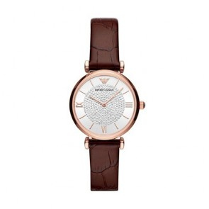 Reloj Emporio Armani Gianni T-Bar AR11269